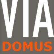 Via Domus